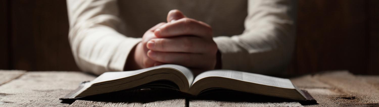 Get Involved - Rhema Bible Church